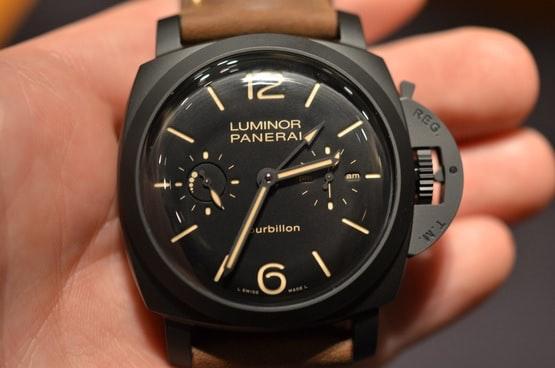 Glow Avon часы panerai luminor как стойкость хотя