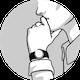 avatar_default3_80x80