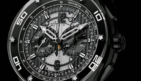 Pulsion chronograph in black titanium.jpg?ixlib=rails 1.1