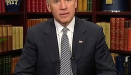Joe biden wearing a vulcain cricket.jpg?ixlib=rails 1.1