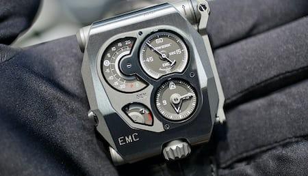Timecrafters 457.jpg?ixlib=rails 1.1