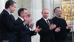 Putin c.jpg?ixlib=rails 1.1