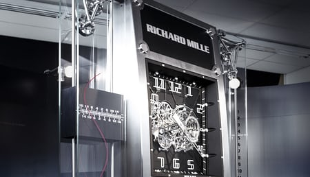 Clock richard mille 3 4 .jpg?ixlib=rails 1.1