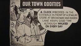 Sidewalkclock 16 2.jpg?ixlib=rails 1.1