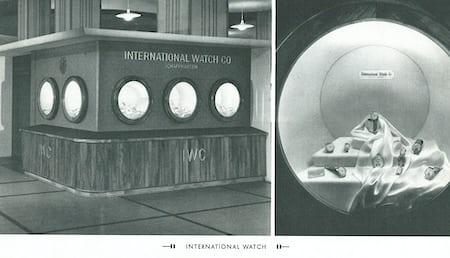 Baselworld1946 iwc 01.jpg?ixlib=rails 1.1