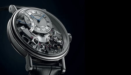 Hero breguet tradition 7097bb.jpg?ixlib=rails 1.1