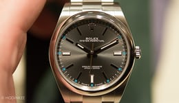 New rolex.jpg?ixlib=rails 1.1