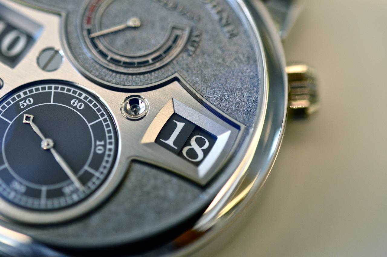 Цена на уличные часы в белостоке