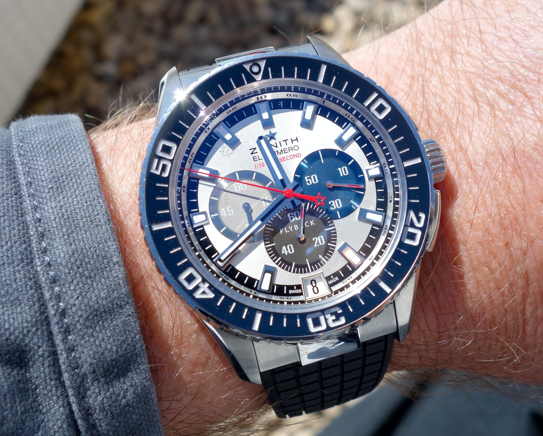 eb43fb05278 BREAKING NEWS  Felix Baumgartner Jumps From The Edge Of Space
