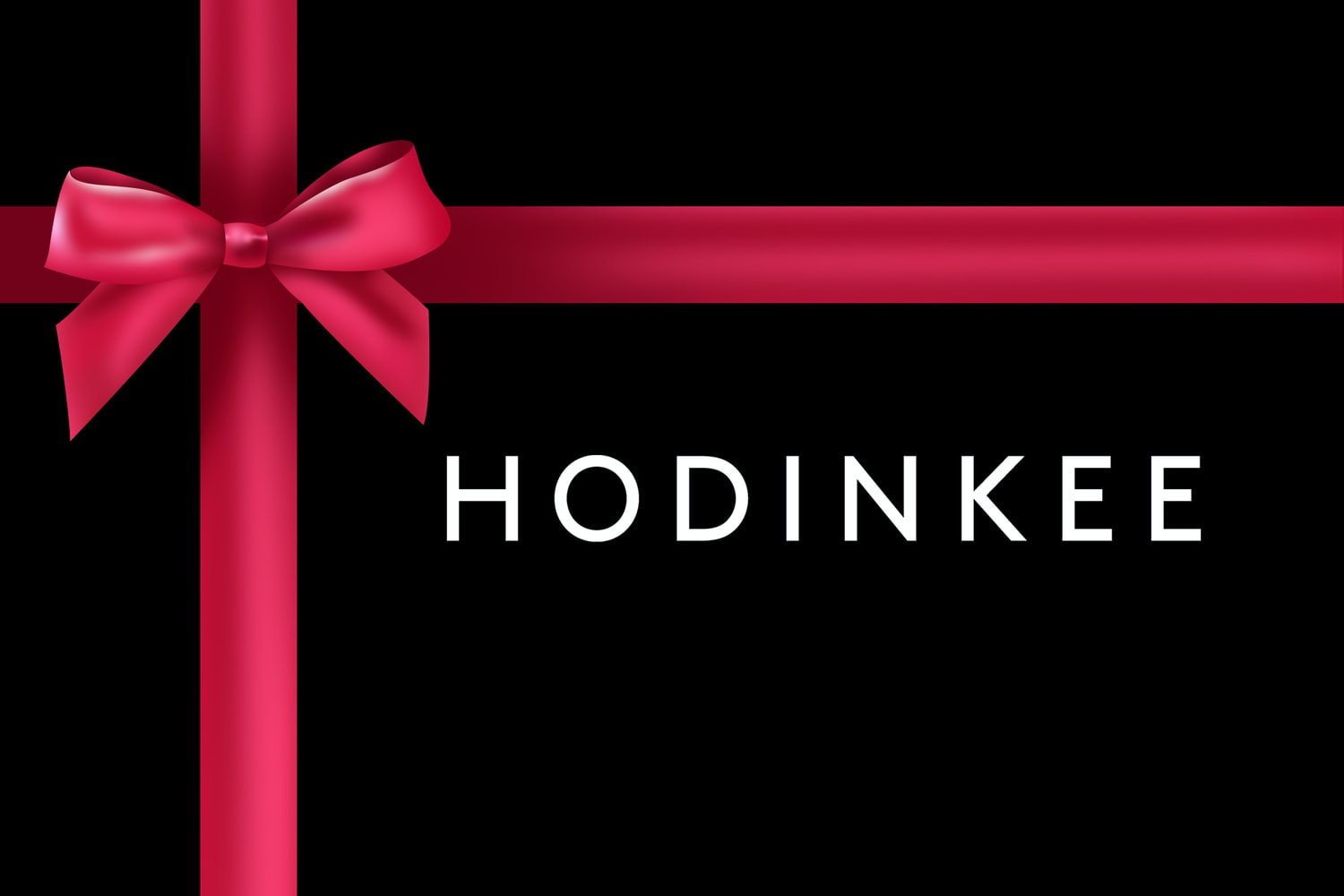 The HODINKEE Shop Introduces Gift Cards - HODINKEE