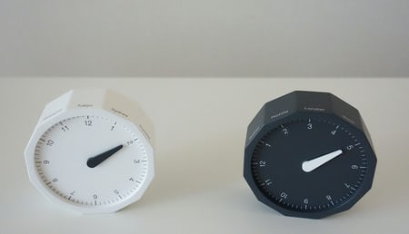 Worldclock 05.jpg?ixlib=rails 1.1