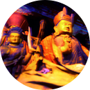 Big buddha a.jpg?ixlib=rails 1.1
