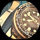20150513 194727 richtonehdr zpsbdmjpk4q.jpg?ixlib=rails 1.1
