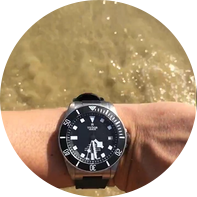 9305c6f22a5 Introducing  The Omega Seamaster Diver 300M In Ceramic And Titanium ...