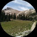 Wheeler peak 1.jpg?ixlib=rails 1.1