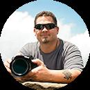 Dave avatar.jpg?ixlib=rails 1.1