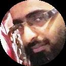 Muzammil hingoro mujji.png?ixlib=rails 1.1