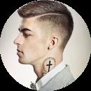 1519286853 teens for boys haircut 2017 teenage hairstyles boys short teenage boys haircuts 2017.jpg?ixlib=rails 1.1