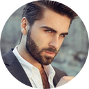 42 new hairstyles for mens 2018 short hair pinterest mens here style boy 2018 hd.jpg?ixlib=rails 1.1