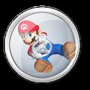 Mario.png?ixlib=rails 1.1
