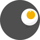 Breakfast.png?ixlib=rails 1.1