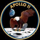 Apollo 11 insignia.png?ixlib=rails 1.1