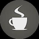 Coffee.png?ixlib=rails 1.1