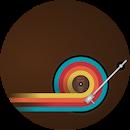 Colorvinyl.png?ixlib=rails 1.1