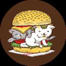 Kittyburger.png?ixlib=rails 1.1