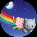 Nyan.png?ixlib=rails 1.1
