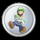 Luigi.png?ixlib=rails 1.1