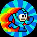 Megaman8bit.png?ixlib=rails 1.1