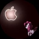 Appleadmire.png?ixlib=rails 1.1