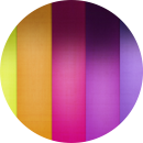 Coloredstripes.png?ixlib=rails 1.1