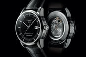 Tissot luxury black background up.jpg?ixlib=rails 1.1
