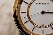 Boucheron 6.jpg?ixlib=rails 1.1
