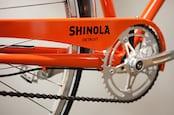 Shinola 2.jpg?ixlib=rails 1.1