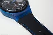 Swatch 4.jpg?ixlib=rails 1.1