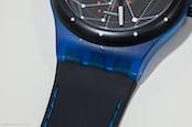 Swatch 10.jpg?ixlib=rails 1.1