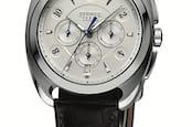 Dressage chronograph silver.jpg?ixlib=rails 1.1