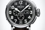 Zenithpilottype20annualcalendarchronograph 2.jpg?ixlib=rails 1.1
