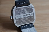 Sevenfriday 2 2.jpg?ixlib=rails 1.1