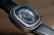 Sevenfriday 2 3.jpg?ixlib=rails 1.1