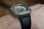 Sevenfriday 2 6.jpg?ixlib=rails 1.1