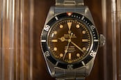 Rolex6538tropical 6.jpg?ixlib=rails 1.1