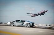 Lamborghiniaventadorroadster 46.jpg?ixlib=rails 1.1