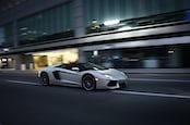 Lamborghiniaventadorroadster 45.jpg?ixlib=rails 1.1