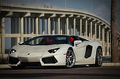 Lamborghiniaventadorroadster 40.jpg?ixlib=rails 1.1