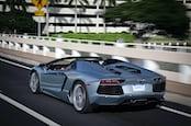 Lamborghiniaventadorroadster 35.jpg?ixlib=rails 1.1