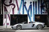 Lamborghiniaventadorroadster 33.jpg?ixlib=rails 1.1